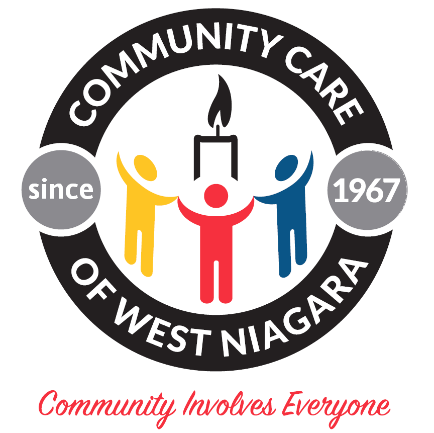 Community Care of West Niagara