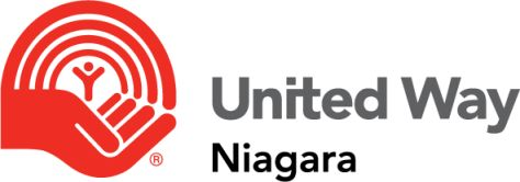 United Way - St. Catharines & District
