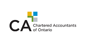 Chartered Accountants of Ontario