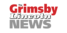 The Grimsby Lincoln News
