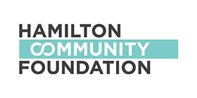 Hamilton Community Foundation