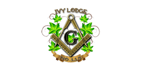 Ivy Lodge No. 115