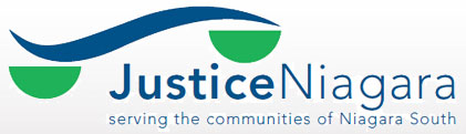 Legal Health Check-Up provided by Justice Niagara