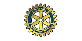 Rotary Club of Lincoln