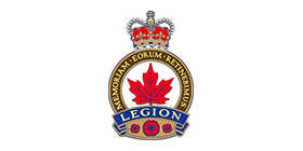 Royal Canadian Legion - Beamsville