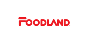 Foodland - Vineland